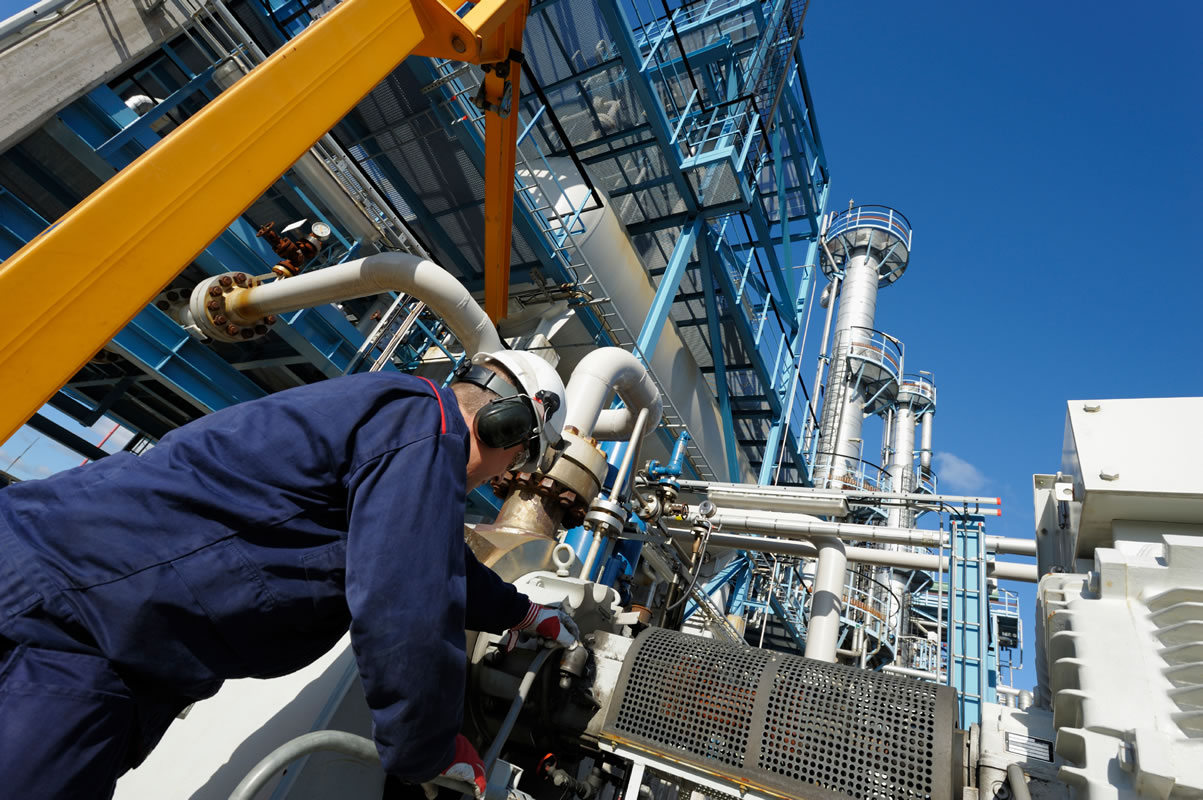 Oil Consultants was formed as a specialist agency to provide consulting and contract personnel to service companies in the upstream oil and gas sector.  Whilst we have expanded our services over the years, providing �Oil Consultants� remains at the core of our business.  With a database of over 25,000 registered consultants, covering a range of specialist disciplines, we are now the first point of contact for many of the industry�s leading companies.