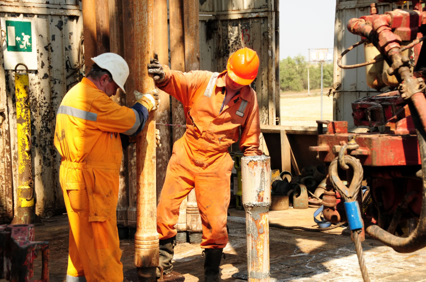 What really sets Oil Consultants aside from our competitors, apart from our quality and competent personnel of course, is the flexibility we can offer in our business.  We realise that every company has its own systems and processes and also that each job requirement, for each project, will be unique in its own way.